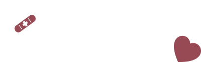 Windsor Animal Clinic Vet in CT